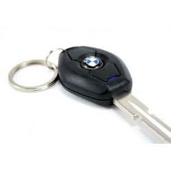 Kit 2 Mandos Universales para Cierre Centralizado estilo BMW