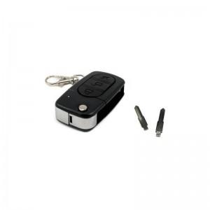Kit de Cierre Centralizado para Coche - Kits de 2 mandos universal