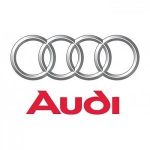 Marcos para Audi
