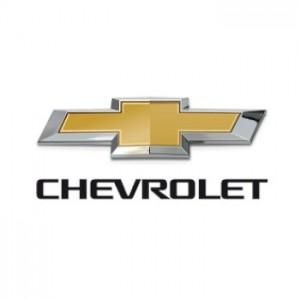 Marcos para Chevrolet