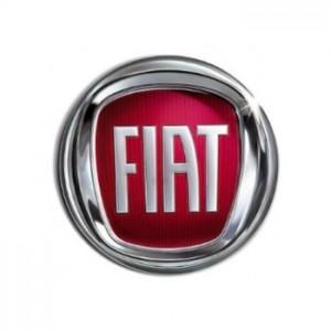 Marcos para Fiat