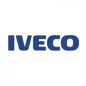 Marcos para Iveco