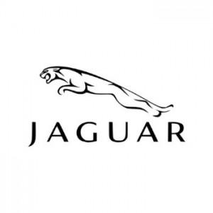 Marcos para Jaguar