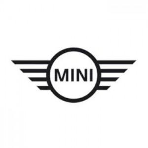 Marcos para Mini