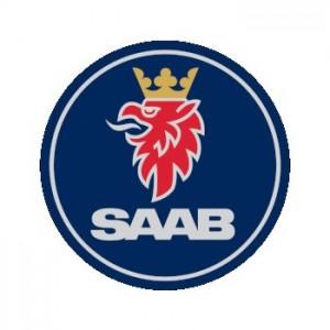 Marcos para Saab