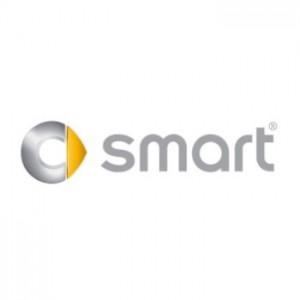 Marcos para Smart
