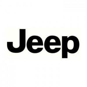 Navegadores GPS para Jeep - Pantalla táctil con Android y Wifi