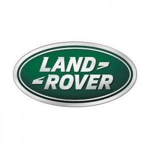 Navegadores GPS para Land Rover - Pantalla táctil con Android y Wifi