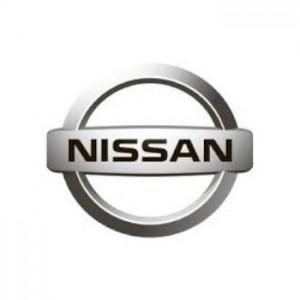 Navegadores GPS para Nissan - Pantalla táctil con Android y Wifi