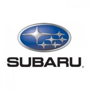 Navegadores GPS para Subaru - Pantalla táctil con Android y Wifi