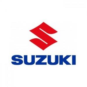 Navegadores GPS para Suzuki - Pantalla táctil con Android y Wifi