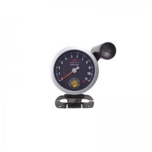 Cuenta revoluciones para coche - Reloj RMP universal