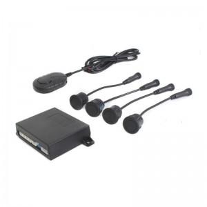 Kits de Sensores de Aparcamiento para Coche - Broca Incluída