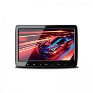 Pantallas para coche - Monitores con RCA HDMI Táctiles