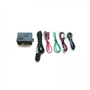 Sensores de luz para coche - Sensor de lluvia universal para coche