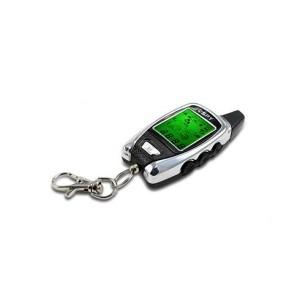 Recambios para alarmas de moto - Mandos y Accesorios