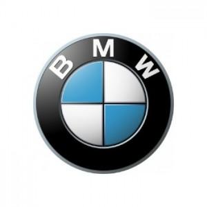 Cámaras de parking para BMW - Luz de matrícula y manilla del maletero