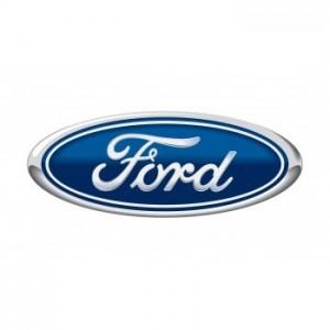 Cámaras de aparcamiento para modelos de Ford - Visión nocturna