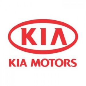 Cámaras de aparcamiento para modelos de Kia - Fácil Instalación