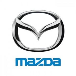 Cámaras de aparcamiento para Mazda - Cámara delantera y trasera OEM