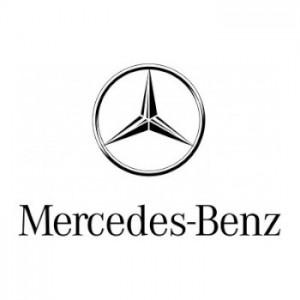 Cámaras de parking para  Mercedes Benz - Delanteras y traseras