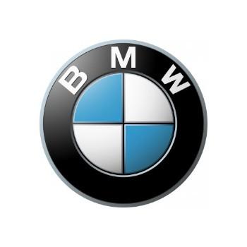 Camaras BMW