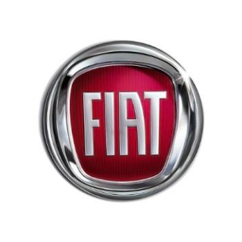 Camaras Fiat