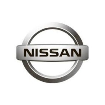 Camaras Nissan