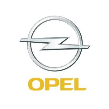 Camaras Opel