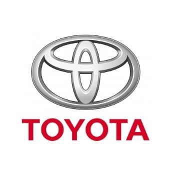 Camaras Toyota