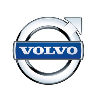 Camaras Volvo
